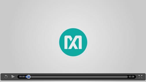 videoframe-maxim