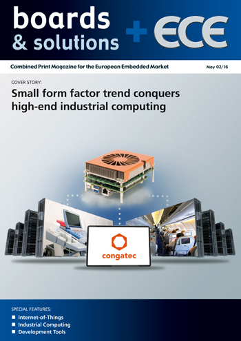 Embedded control europe bs ece magazine may 2016 download sciox Gallery